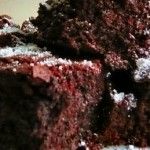 Mmmspresso Brownies