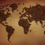 Taste of Coffee World Tour