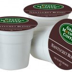 How To Get Cheap and Fresh Keurig K-cups