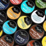 K-Cups: Coffee Drinkers Guide to Cost Cutting