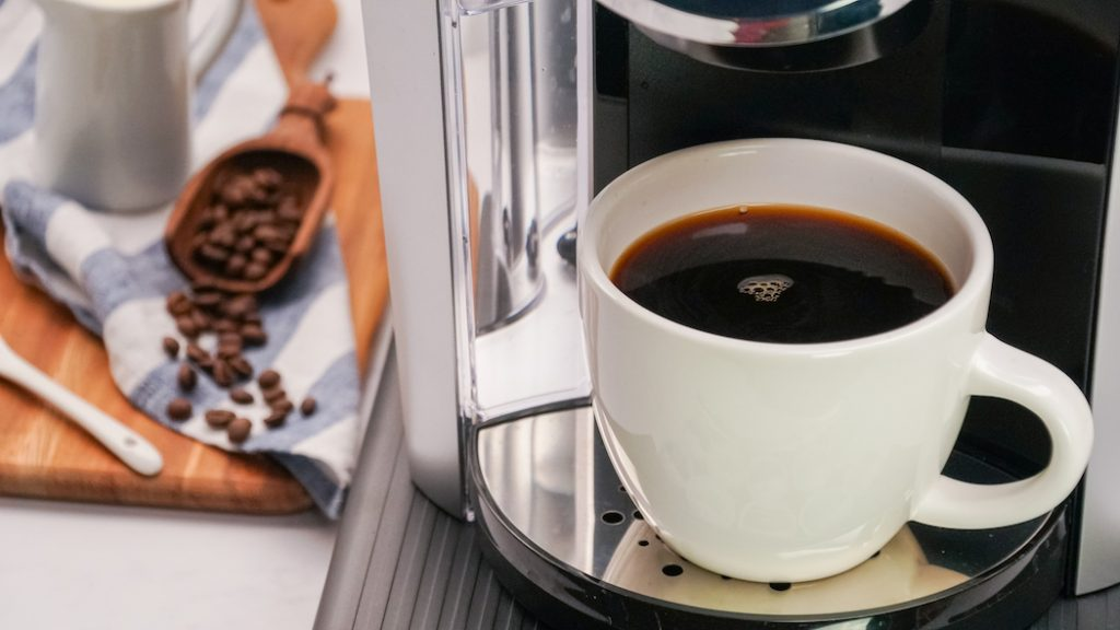 The Benefits of Ordering K-Cups Straight From a Roastery